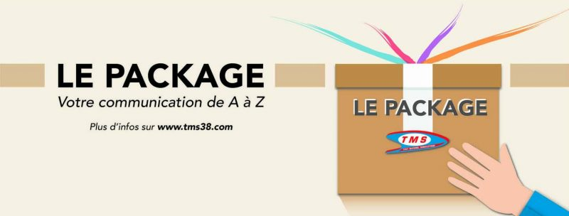 Package TMS